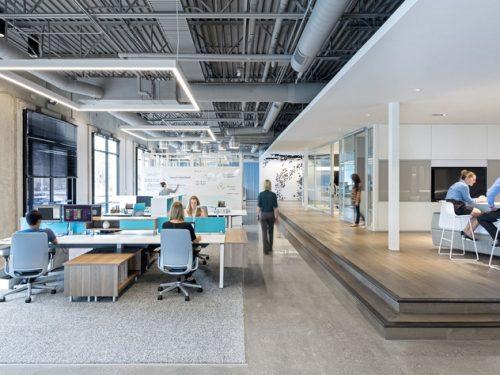 Office Furniture in Dubai South, Dubai, UAE