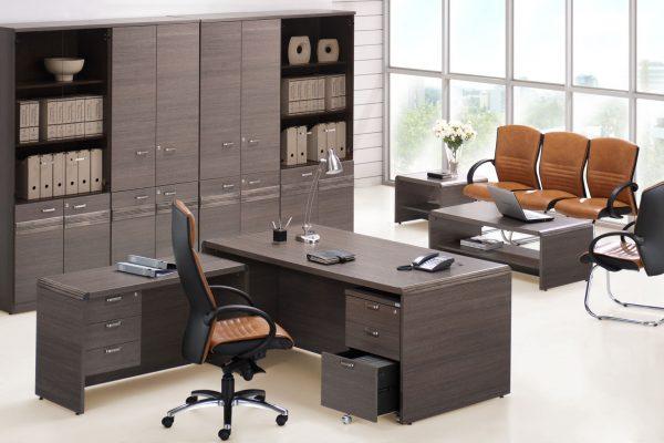 office furniture Walston desk