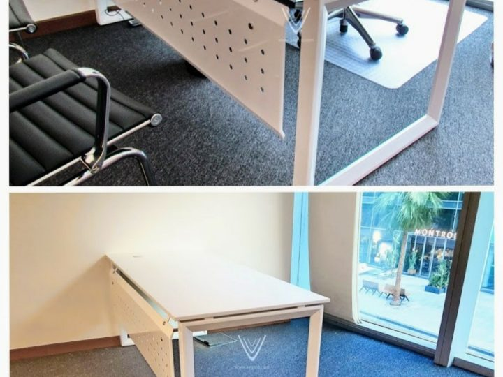 How to Create the Perfect Home Office Space for Any Job<br></noscript>